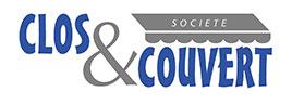 Clos & Couvert